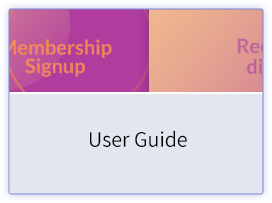 form_userguidepng_click.png